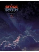 Space and Earth Science, Activities A and B (2 Book Set) Activity Books Earth Science