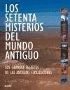 Los Setenta Misterios del Mundo Antiguo, , 8495939207
