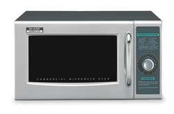 Sharp 6T392 Oven, Microwave, 1000 W