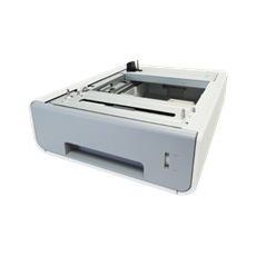 Brother Optional Lower Paper Tray (500 Sheet Capacity) (Tray Paper Lower Optional Sheet)