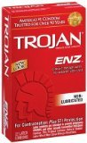 trojan-enz-condoms-sti-protection-12-count-non-lubricated-1-box