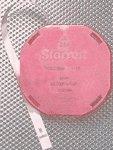 IOGEAR GCS932UB (001) Opentip.com: STARRETT USA 0052796 666-1 .001 X 25' THK GAGE offers