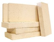 Firebrick Replacement (US Stove FBP6 Firebrick, Pack of 6)