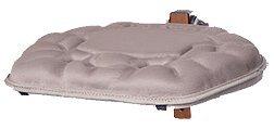 Lone Wolf FTSK Flip Top Seat Kit