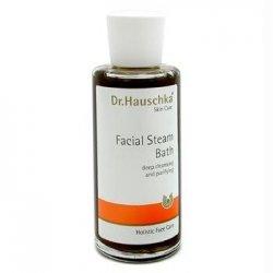 Dr. Hauschka Facial Steam Bath