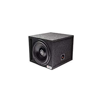"Amazon.com: Skar Audio Dual 12"" 1,000 Watt Subwoofer"