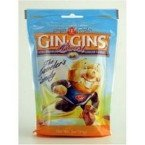 Ginger People Gin Gins Boost ( 24x1.1 OZ)