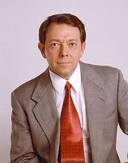 Larry L. Richman