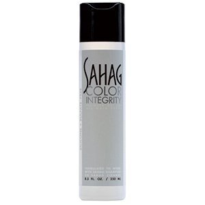 Color Integrity Pre-wash Gel for All Hair Types 8.5 Fl.oz...