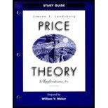 Mpre prep study guide
