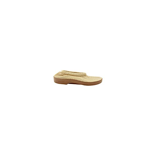 Image of Arcopedico Classic Women's Slip-On
