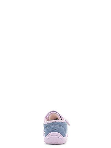 Primigi 6257 Pantofola Bambino Denim 34