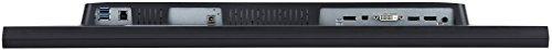 ViewSonic VP2780-4K 27'' IPS 4K UHD Monitor HDMI, DisplayPort by ViewSonic (Image #13)