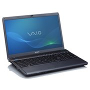Sony Bluetooth Laptops (Sony Vaio vpcF12AFM/H Core I3-350M 2.26GHz 4GB 500GB HD Blu-ray Disc-enabled DVD±RW/CD-RW drive MOTION EYE webcam with microphone and face-tracking technology)