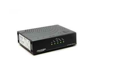 CISCO DPC2100R2 CABLE MODEM USB WINDOWS 7 64BIT DRIVER