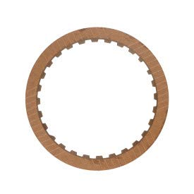 Exedy DAC06460 Friction Plate A604, A606, 42RLE, 62TE (Overdrive, Underdrive, Reverse) 1988-ON 4505629 92138