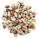 Black Walnut Pieces - 35 Lb Bag / Box