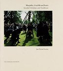 img - for Maypoles, Crayfish and Lucia: Swedish Holidays and Traditions book / textbook / text book
