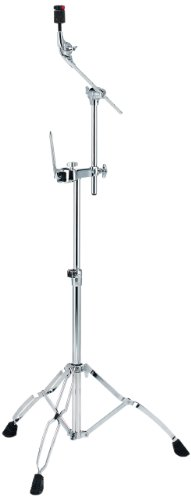 Tama HTC707WN Combination Tom Cymbal Stand (Stand Combination Cymbal)