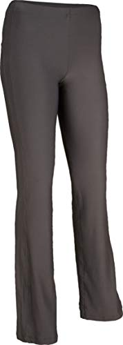 Anthracite 33ha Femme out Avento work Jazz d6XxxwZ5