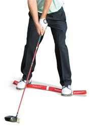 ProStance Golf Swing Trainer