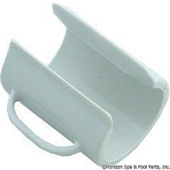 (GG) Swimming Pool Cleaner Bag Collar 180 280 360 380 9-100-1018 OEM for Zodiac Polaris