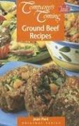 Ground Beef Recipes (Original Series)
