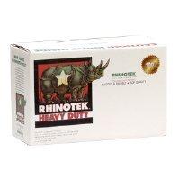 Rhinotek Maintenance Kit For HP LaserJet 4000 Printer ()