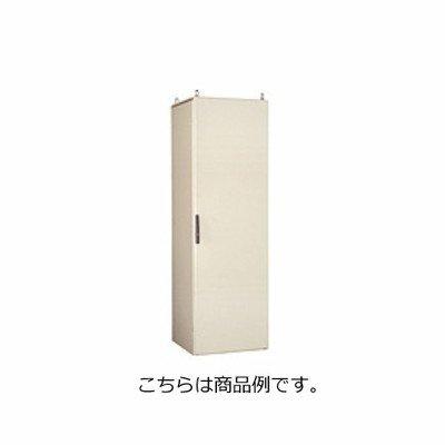 日東工業 FZ60-1019 屋内用フレーム式自立キャビネット FZシリーズ フカサ600mm