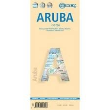 Aruba 11th (eleventh) edition Text Only PDF