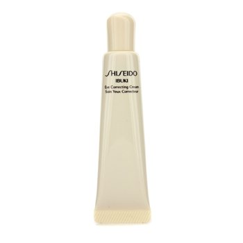 Shiseido Eye Correcting Cream - 2