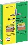 burocracia-e-politica-a-construcao-institucional-da-politica-comercial-brasileira