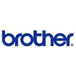 Brother Industries, Ltd – Brother RuggedJet RJ4040 Direct Thermal Printer – Monochrome – Mobile – Label Print – NO BATTERY, NO CABLES