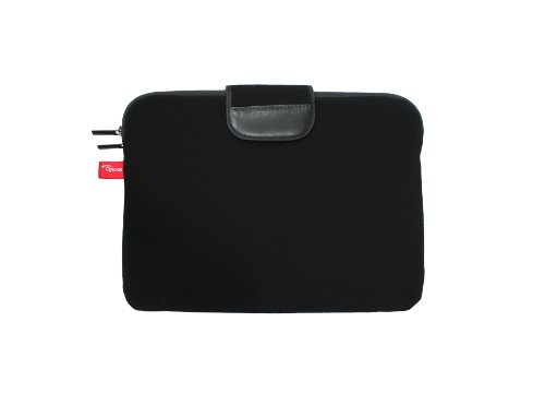 Optoma SP.8RM03GC01 Carrying Case for ML800, ML1000, ML1000C