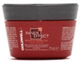 Goldwell Inner Effect Resoft & Color Live Shine Shaper 2.5 oz by Goldwell
