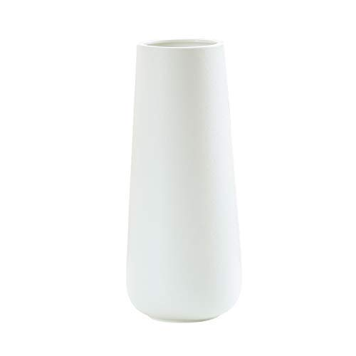 Dvine Dev Tall Ceramic Vases product image