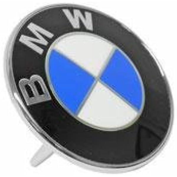 Genuine BMW Z4 Roadster E89 Z4 18i 20i Underfloor Coating Center 51757191075