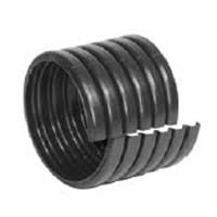 Union Split Ring (ADVANCED DRAINAGE SYSTEMS 1865AA-09 Split Band Coupler)