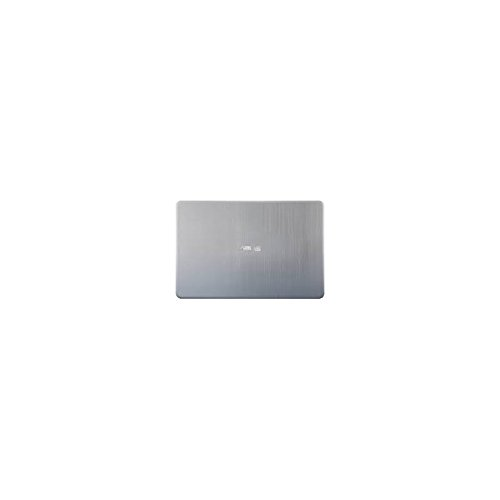 Asus X541UA DM1295D 15.6 inch Laptop  6th Gen Core i3 6006U/4 GB/1TB/DOS/Integrated Graphics , Silver Laptops