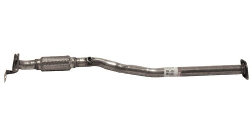 Bosal 802-453 Exhaust Pipe