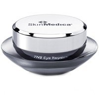 Most bought Eye Dark Circle Treatments