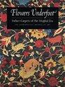 Descargar Libro Flowers Underfoot: Indian Carpets Of The Mughal Era Daniel S. Walker