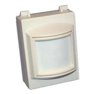 Dakota Wireless PIR Sensor