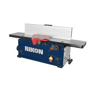 RIKON Power Tools 20-600H 6