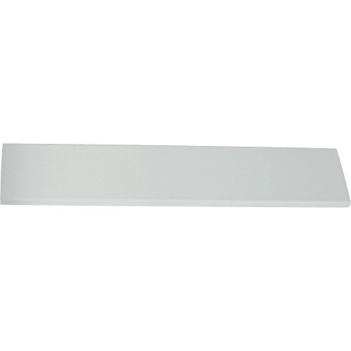 Extension Window Bracket
