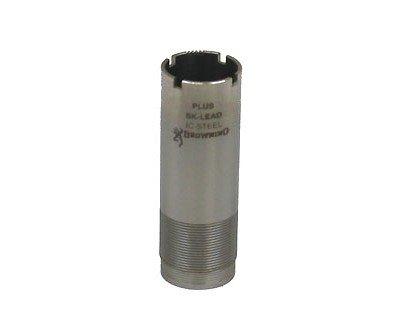Browning Invector Plus Choke Tube - Skeet, 12 Gauge - 1130793