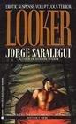 Looker, Jorge Saralegui, 1557733325