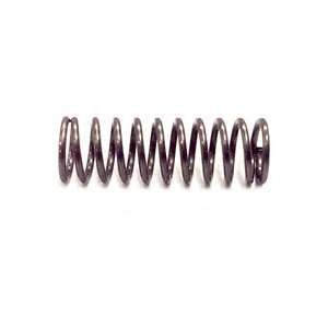 Superior Parts SP 149898 Aftermarket Spring-Check Pawl for B