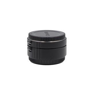 Promaster 8812 Extension Tube Set-Micro 447;3 8812