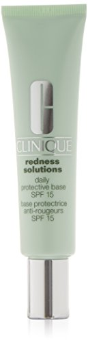 Clinique Redness Solutions Daily Protective Base SPF 15 1.35 oz / 40 ml ()